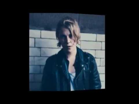 Tom Odell - Rest lyrics