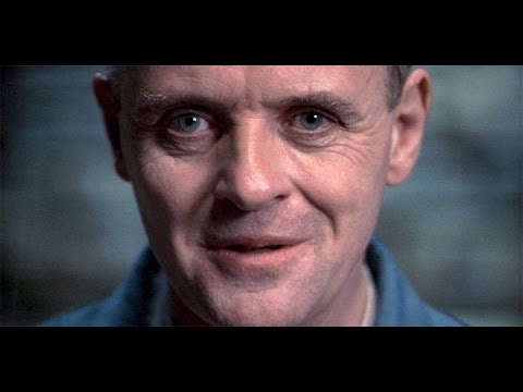 The Hannibal Lector Collection And The Silence Of The Lambs 2014 Blu Ray Review