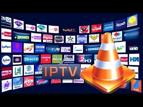 Бесплатное ТВ на компьютере 1000 каналов  IРТV бесплатно - DomaVideo.Ru