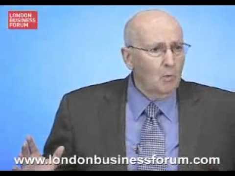 Marketing Strategy - Philip Kotler (Subtitulado Network3e.com)