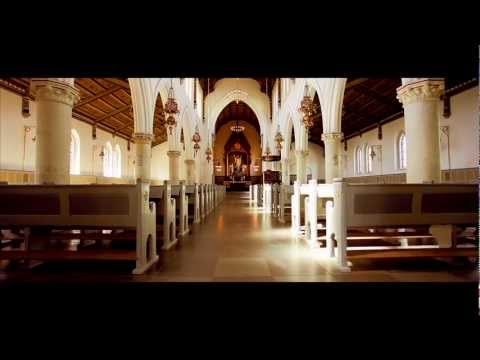 The Catholic Priesthood (Official Promotional)