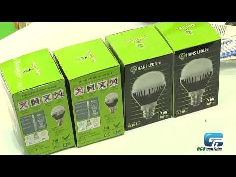 Green Insights: Eniscope real time energy management system, Intelligent motor energy controllers, energy savers