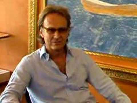 Giorgio Graesan