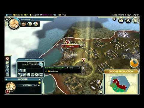 civilization v pc beta 2