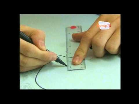 Family TG 15/10/2012 – Scuola, 52% studenti a istituti tecnici