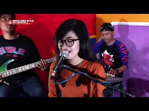 DEMI KOWE (cover) DIAZ AYU | MEGAZA Music (Official Video Cover)