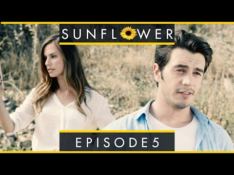 Sunflower - Episode 5