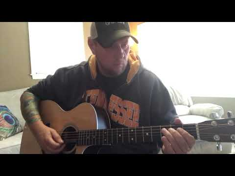 Video On My Way To You-Cody Johnson (guitar cover) (acoustic cover) download in MP3, 3GP, MP4, WEBM, AVI, FLV January 2017