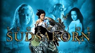 Nonton The Legend Of Sudsakorn   Hindi Dubbed Movie   Film Subtitle Indonesia Streaming Movie Download