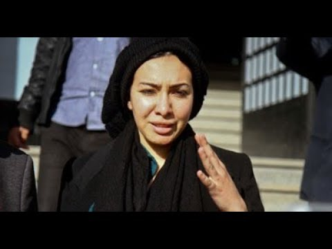 حبس ميرهان حسين سنتين ونصف تعرف علي السبب