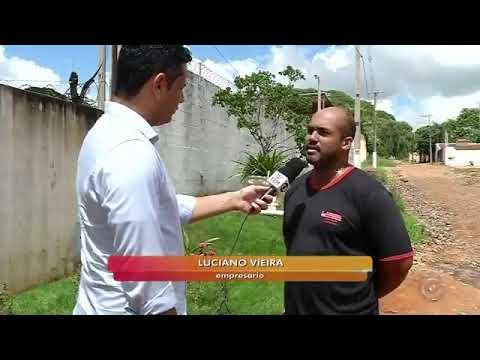Jales / Empresários de Santa Fé do Sul e Aparecida do Taboado compram área da FACIP