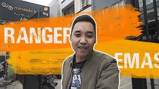Video Warnet Kekinian Yang Most Wanted Banget! - Basecamp Episode 8 : Mineski Infinity MP3, 3GP, MP4, WEBM, AVI, FLV Februari 2019