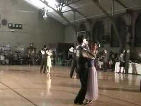 um comp 08 new quickstep waltz
