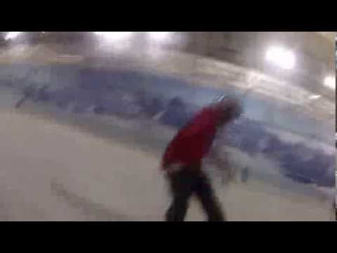 whitelegg - snowboarding at Chill factore www.romesds.com www.rompsnow.com music- eminem-just lose it(instrumental)
