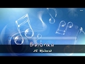 [Midi Karaoke] ♬ AT Mahmud - Balonku  ♬ +Lirik Lagu [High Quality Sound]