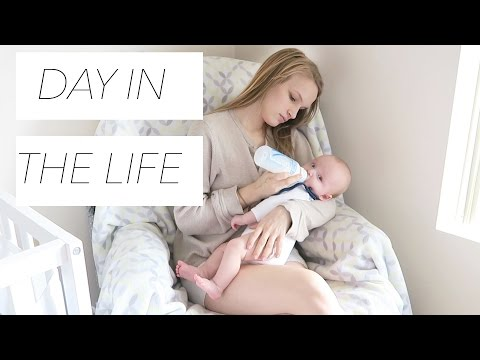 Teen Mom: Day In The Life  ♡