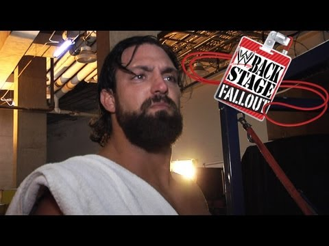 0 Backstage Fallout For SmackDown, WWE Returning To Syracuse, Lilian Garcia