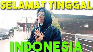 Video Selamat Tinggal INDONESIA :( BYE Youtube 😭 MP3, 3GP, MP4, WEBM, AVI, FLV April 2019