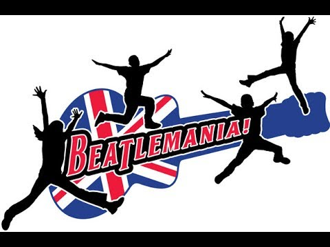 BeatleMania Live - Part Two