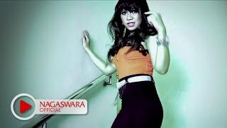 Shella Yolanda - Lo Gue End (Official Music Video NAGASWARA) #music