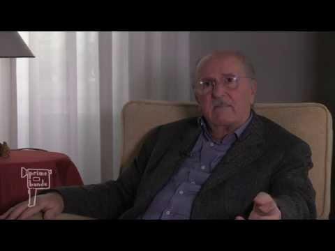 Giorgio Fossati - Un coinvolgimento indiretto con il 1980