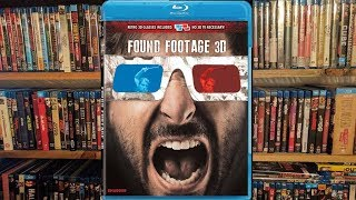 Nonton Found Footage 3d  2016  Review Film Subtitle Indonesia Streaming Movie Download