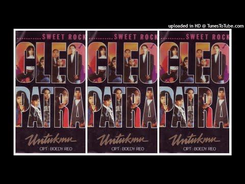 Download Lagu Cleopatra - Untukmu (1995) Full Album Music Video