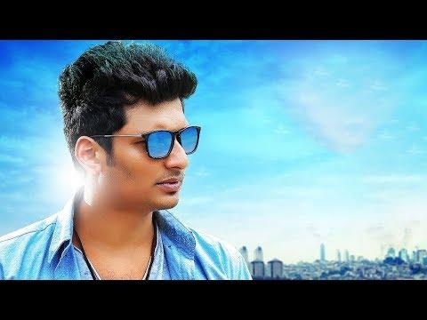 Kee - Jiiva Blockbuster Thriller Hindi Dubbed Movie | Nikki Galrani, Anaika Soti