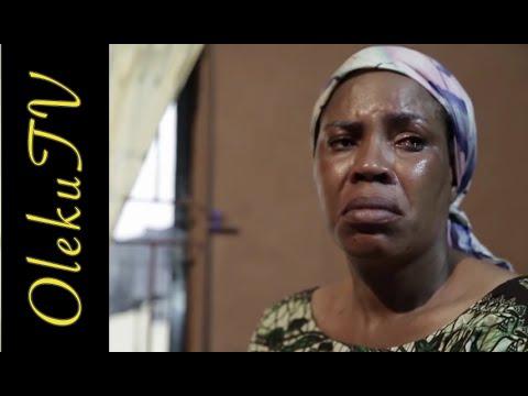 KENNY OMO TAIWO | Latest 2015 Yoruba Movie