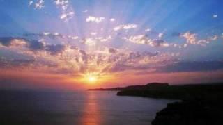 Tamer Hosny - Soubhan Allah /تامر حسنى