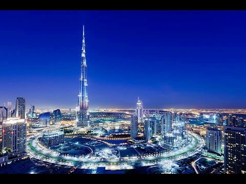 homes - Dubai Luxury Homes an incredible journey to the land of dreams, from the world's tallest tower to the world's biggest shopping center. The Dubai Real Estate ...