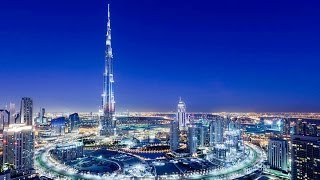 DUBAI LUXURY HOMES ( DUBAILAND ) HD