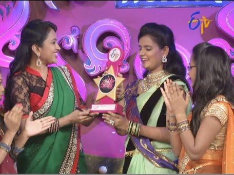 Star-Mahila--2nd-May-2016--స్టార్-మహిళ--Full-Episode