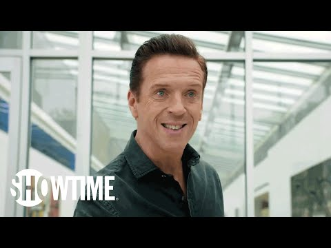 Billions 1.07 (Preview)