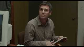 Nonton Spotlight - Trailer español (HD) Film Subtitle Indonesia Streaming Movie Download