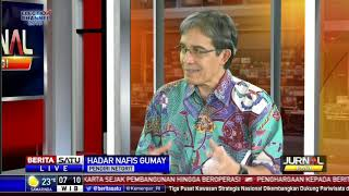 Video Dialog: Menguji Saksi Tim Prabowo #1 MP3, 3GP, MP4, WEBM, AVI, FLV Juni 2019