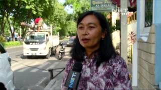 Video NET JATIM - Perampokan Uang 175 Juta di Surabaya MP3, 3GP, MP4, WEBM, AVI, FLV Desember 2017