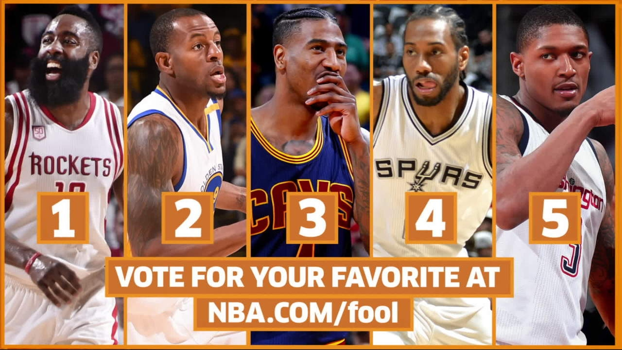 HARDEN GETS EXPOSED & SOMEBODY AIR BALLS A LAYUP! SHAQTIN A FOOL PLAYOFF EDITION #4 REACTION!