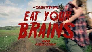 Silibil n' Brains