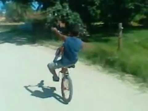 bicicletas em pindaí 4