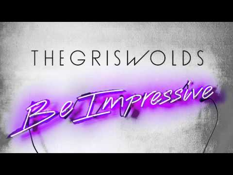 Tekst piosenki The Griswolds - 16 Years po polsku