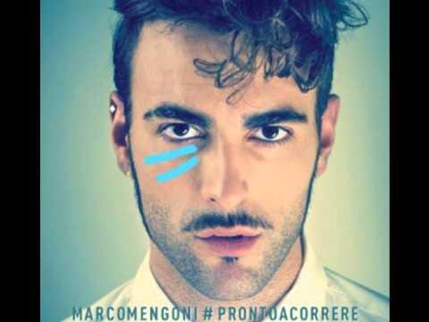 , title : 'Marco Mengoni - Avessi un altro modo'