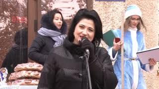 Tezaur cultural 27.12.2018