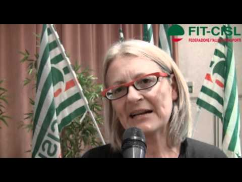 Fit Incontra 2011 Report