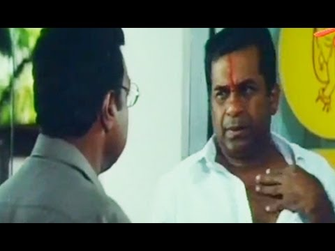Comedy Express 951 | Back to Back | Telugu Comedy Scenes