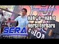 Download Lagu Kepaling - Irene Gea SERA Live PT. Mertex Mojokerto 2018 [ HD ] Mp3 Free