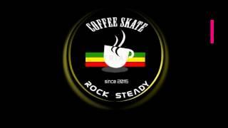Coffee Skate Kali Merah Cover