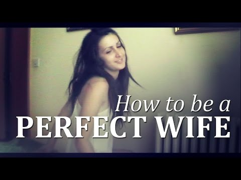 How to Be a Perfect Wife (2005)