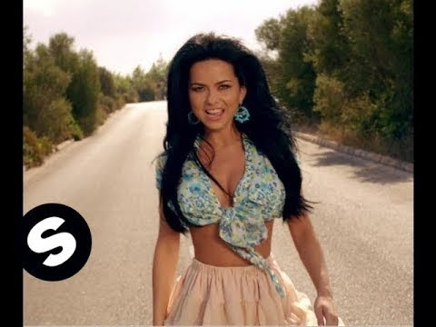 momento - The official video for INNA's 'Un Momento'. Subscribe to Spinnin' TV for more INNA: http://bit.ly/Subscribe2YT Spotify: http://bit.ly/SpinninSpotify G+ : htt...