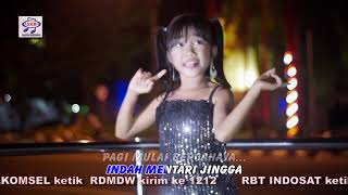 Video Ina Permatasari - Di Balik Cahaya [OFFICIAL] MP3, 3GP, MP4, WEBM, AVI, FLV Maret 2019